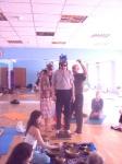 хатха-йога в Новосибирске-8