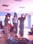 хатха-йога в Новосибирске-11