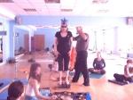 хатха-йога в Новосибирске-16
