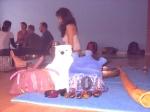 хатха-йога в Новосибирске-23