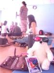 хатха-йога в Новосибирске-25