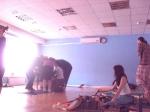хатха-йога в Новосибирске-28