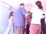 хатха-йога в Новосибирске-36