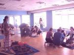 хатха-йога в Новосибирске-40