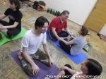 Ледяной ожог. Йога для начинающих. Развитие интуиции-23