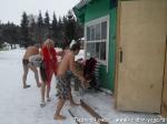 Ледяной ожог. Йога для начинающих. Развитие интуиции-177