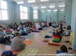 Хатха-йога Владимира Калабина-4