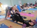 Хатха-йога Владимира Калабина-18