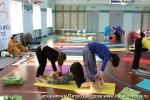 Хатха-йога для начинающих в Петрозаводске-24