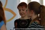 Хатха-йога для начинающих в Петрозаводске-2