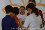 Хатха-йога для начинающих в Петрозаводске-4