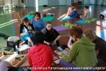 Хатха-йога для начинающих в Петрозаводске-8