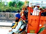 Йога-тур в Гималаи. Сикхи.4