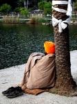 Йога-тур в Гималаи. Сикхи.5