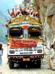 Йога-тур в Гималаи. Сикхи.8