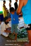 Йога-тур. Хождение по стёклам. Отдых в Египте-13