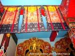 Йога-тур в Непал. Тибетские Танка-17