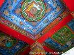 Йога-тур в Непал. Тибетские Танка-30
