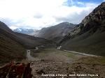 Йога-тур в Непал. Тибетские Танка-54