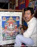 Йога-тур в Гималаи. Йога для начинающих-14