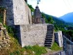 Йога-тур в Гималаи.Хатха-Йога-7