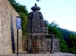 Йога-тур в Гималаи.Хатха-Йога-5