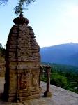 Йога-тур в Гималаи.Хатха-Йога-8