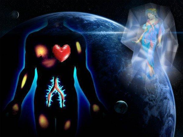 йога-тур, самовосстановление организама, хатха-йога для начинающих