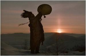 йога-тур, отдых на Алтае, хатха-йога для начинающих, шаман
