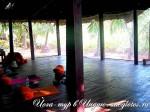 Йога-тур в Индию-12