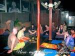 Йога-тур в Индию-7
