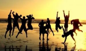 Хатха-Йога для начинающих, особенности Российской практики