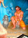 Йога-тур в Индию-24