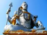 Йога-тур в Индию-29