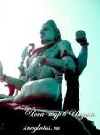 Йога-тур в Индию-2