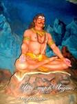 Йога-тур в Индию-30