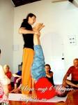Йога-тур в Индию-5
