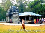 Йога-тур в Индию-9