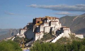 Йога-тур в Гималаи. В гости к Далай-ламе!