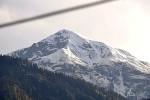 Путевые заметки. Йога-тур в Гималаи. Белый Медведь в гостях у Шивы