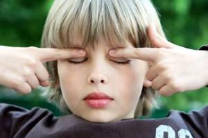 """Курс восстановления зрения добавлен в программу """"Энергия"""" на Алтае!"""