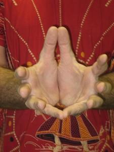 2.Арт-Йога для всех. Бесплатный он-лайн семинар