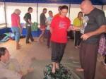 Привет всем Алтайцам-Энергетикам-2011 !!!