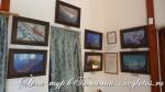1.Фото-отчёт семинара-путешествия в Гималаи. Сентябрь-2011