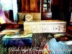 Усадьба Рериха. Йога-тур в Гималаи-19
