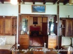 Усадьба Рериха. Йога-тур в Гималаи-20
