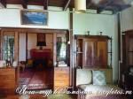 Усадьба Рериха. Йога-тур в Гималаи-21