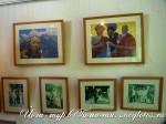 Усадьба Рериха. Йога-тур в Гималаи-23