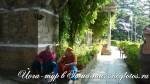 Усадьба Рериха. Йога-тур в Гималаи-9