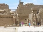 Йога-тур в Египет «Мелодия Нила». Каникулы с пользой и удовольствием!